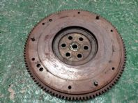 Mazda MX5 MX-5 mk1 Eunos Roadster Fly Wheel Flywheel 1.6